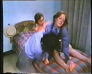 Lisa Taylor [Juvenile Sex - 1974]