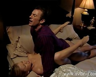 Julie Meadows Erotic Hardcore