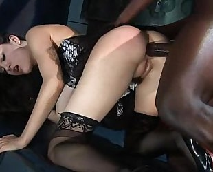 Sasha Grey Delicious Whore